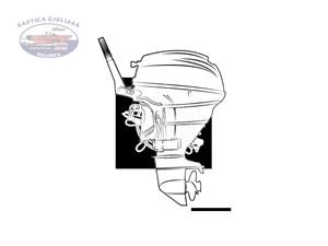 CAPPUCCIO COPRIMOTORE 60/100 hp