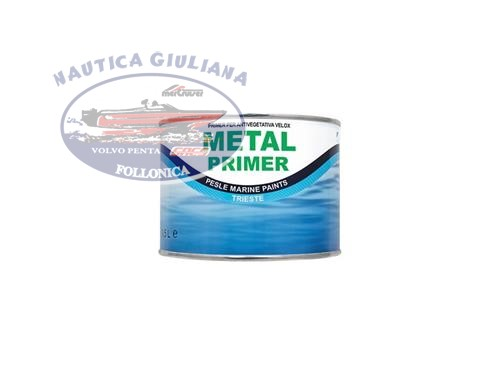 METAL PRIMER MARLIN 0,5
