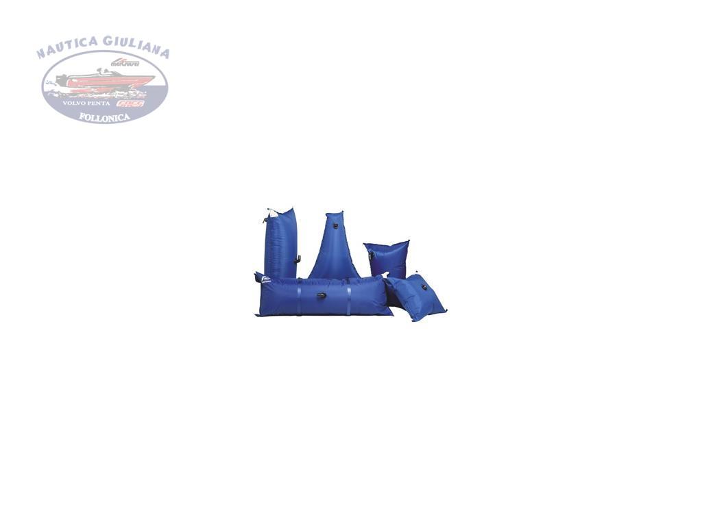 Serbatoio per acqua flessibile plastimo in vendita for Serbatoio di acqua di rame in vendita
